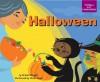Halloween - Brenda Haugen, Sheree Boyd