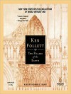The Pillars of the Earth (MP3 Book) - Ken Follett, Richard E. Grant