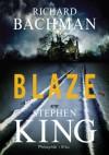 Blaze - Richard Bachman