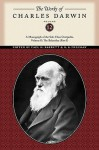 A Monograph of the Sub-class Cirripedia, Vol 2: The Balanidae, Part 1 (Works 12) - Charles Darwin