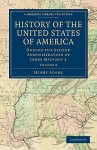 History of the United States of America (1801 1817): Volume 8: During the Second Administration of James Madison 2 - Henry Adams
