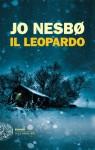 Il leopardo - Jo Nesbo