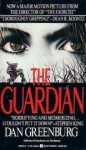 The Guardian - Dan Greenberg