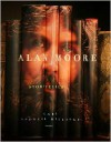 Alan Moore: Storyteller - Gary Spencer Millidge