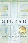 Gilead - Reading Group Guide: A Novel - Marilynne Robinson