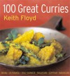 100 Great Curries - Keith Floyd