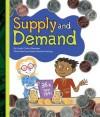 Supply and Demand - Linda Crotta Brennan, Rowan Barnes-Murphy