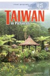 Taiwan in Pictures - Alison Behnke