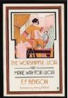 The Worshipful Lucia - E.F. Benson