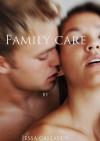 Family Care - Jessa Callaver