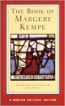 The Book of Margery Kempe - Margery Kempe, Tony D. Triggs