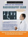 Radiography Exam - Learning Express LLC