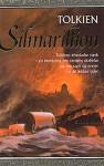 Silmarillion - J.R.R. Tolkien, David Gress-Wright