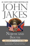 North and South (North and South Trilogy) - John Jakes