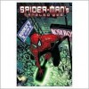 Spider-Man's Tangled Web Volume 3 Tpb - Zeb Wells