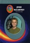 Jesse McCartney (Robbie Readers) (Robbie Readers) - Marylou Morano Kjelle