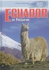 Ecuador in Pictures - Alison Behnke