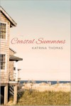 Coastal Summons - Katrina Thomas