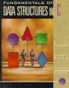 Fundamentals of Data Strucures in C - Ellis Horowitz, Sartaj Sahni
