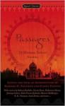 Passages: 24 Modern Indian Stories - Barbara H. Solomon, Eileen Panetta