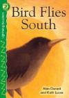 Bird Flies South - Alan Durant