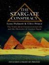 Stargate Conspiracy - Lynn Picknett