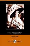 The Reason Why - Elinor Glyn, Edmund Frederick