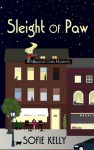 Sleight of Paw - Sofie Kelly