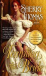 Tempting the Bride - Sherry Thomas