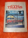 All Kinds of Trains - Ron White, John Young