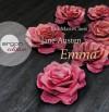 Emma - Christian Grawe, Ursula Grawe, Eva Mattes, Jane Austen