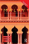 Colloquial Malay: The Complete Course for Beginners (Colloquial Series) - Zaharah Othman
