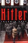 Hitler - Joachim Fest, Richard Winston