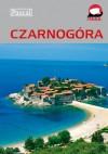 Czarnogóra - przewodnik ilustrowany - Katarzyna Firlej-Adamczak, Sławomir Adamczak