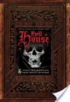 Hell House: & Other TRUE Hauntings from Around the World - Alison Rattle, Allison Vale