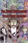 The King's Retribution - Ryan Johnson