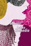 Lekka komedia - Eduardo Mendoza, Zofia Wasitowa