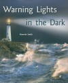 Rigby Flying Colors: Individual Student Edition Purple Warning Lights The Dark - Annette Smith