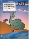 Puff the Magic Dragon [With *] - Hal Leonard Publishing Company