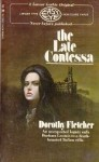 The Late Contessa - Dorothy Fletcher