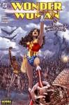 Wonder Woman: El Mundo Perdido de Skartaris - Phil Jimenez