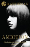 Ambition: A Private novel - Kate Brian