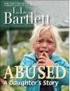 Abused - L.L. Bartlett