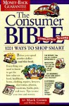 The Consumer Bible: Completely Revised - Mark Green, Nancy Youman, Michael Sloan
