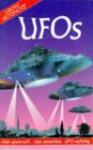 UFOs - Caroline Young