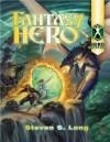 Fantasy Hero (6th Edition) - Steven S. Long