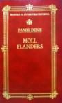 Moll Flanders - Daniel Defoe, Antônio Alves Cury