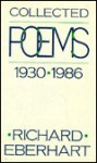 Collected Poems 1930-1986 - Richard Eberhart