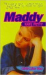 Maddy - Kate Petty