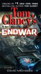 EndWar - Tom Clancy, David Michaels